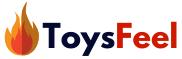 ToysFeel