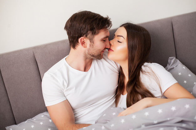 Best Couch sex positions