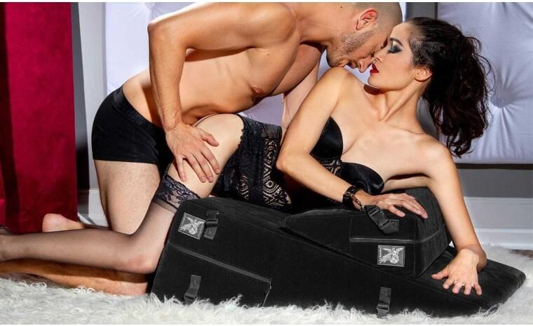 sex sofa